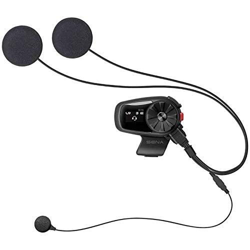 Sena 5S Bluetooth Headset & Intercom