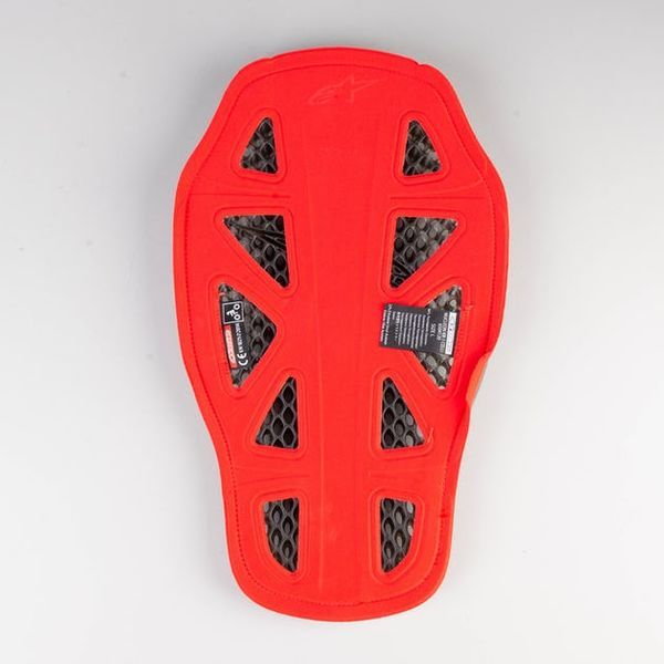 Alpinestars NUCLEON KR-1 CELLI Back Protector Insert Level 2
