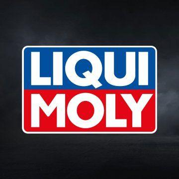 Liqui Moly Oil