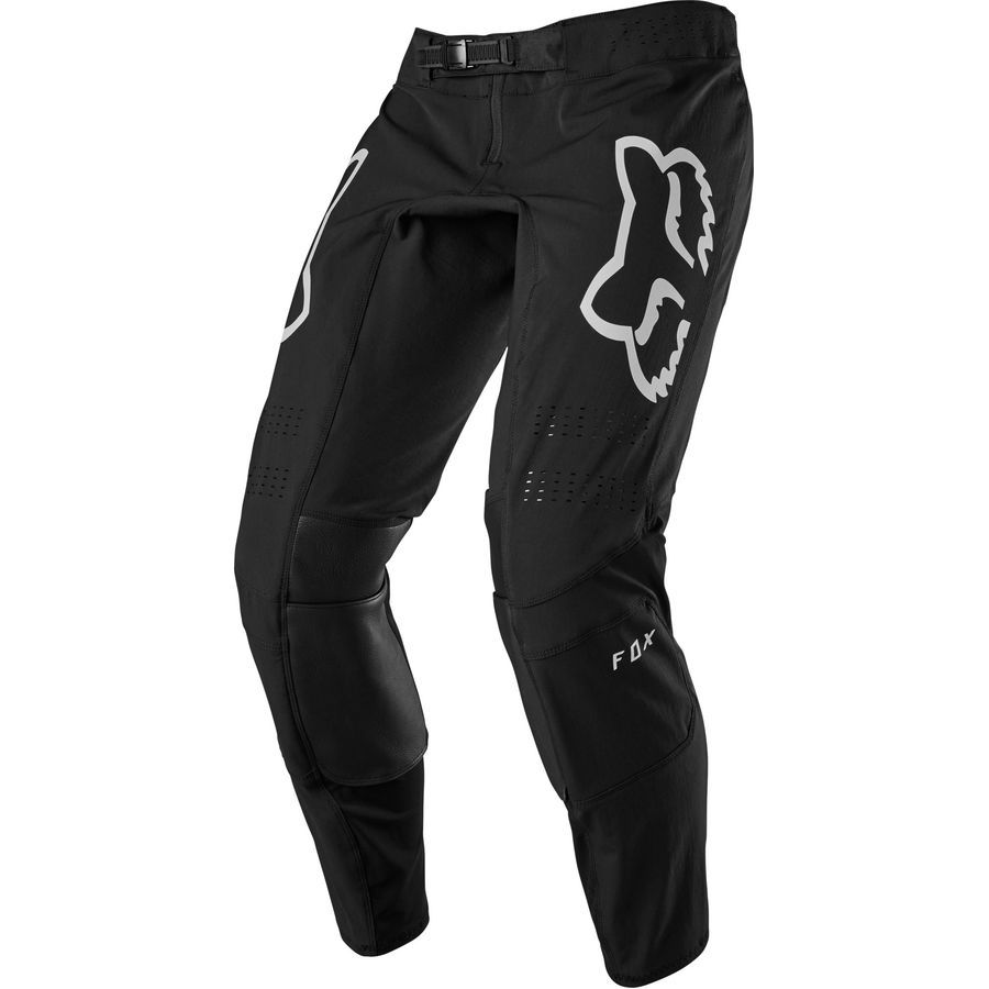 Fox Racing Flexair Vlar Jersey Pants