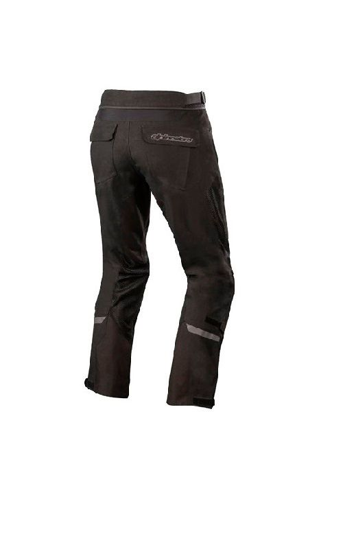 Alpinestars Wings Air Pants Black