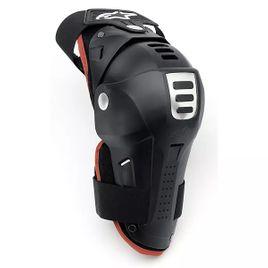 Alpinestars Bionic MX Knee Protectors