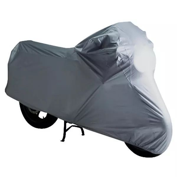 KRAFTEWERK MOTORCYCLE COVER