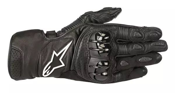 ALPINESTARS SP2 V2 GLOVE