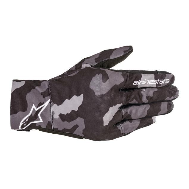 Alpinestars Reef Gloves Camo