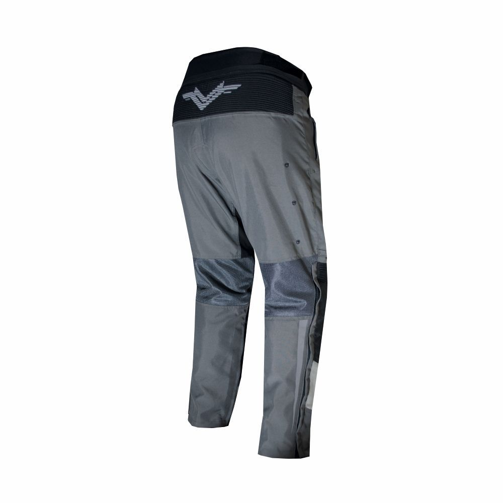 DSG EVO - 2 TOURING PANTS