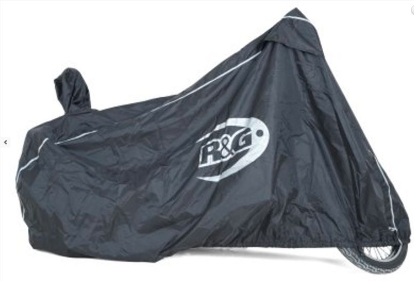 R & G CRUSIER OUTDOOR COVER