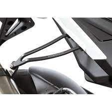 Exhaust Hanger for Aprilia RSV4