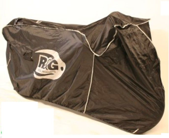 Superbike Outdoor Cover (BC0006)
